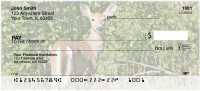 Does And Fawns Personal Checks | BAF-58