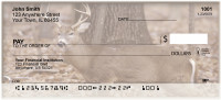 Trophy Rifle Hunting Personal Checks | BAH-20