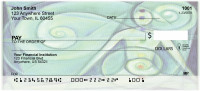 Yoga Art Form Personal Checks | BAI-35