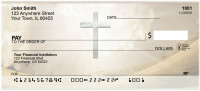 God's Promise Personal Checks | BAI-55
