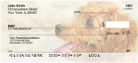 Toy Poodles Personal Checks | DOG-21
