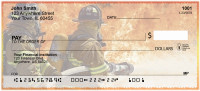 Fire Fighters Personal Checks | PRO-01