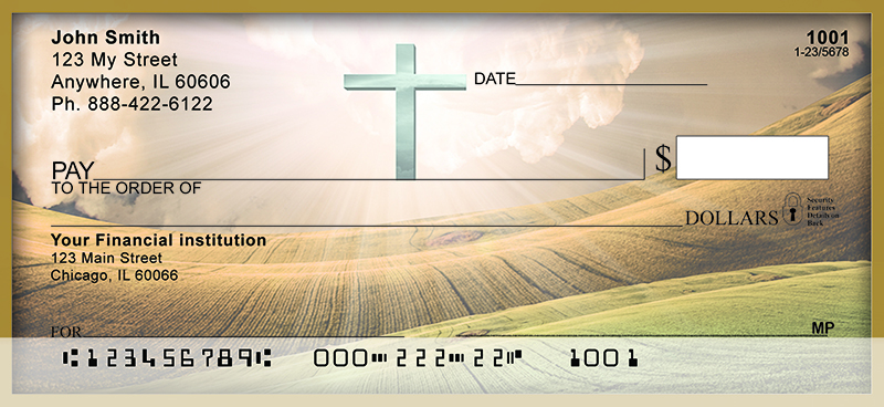 banks christian personals Church of christ singles site that allows you to meet and chat with other single members of the church from all over the world.