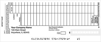 graphic regarding Regions Bank Deposit Slip Printable named Unfastened Deposit Slips